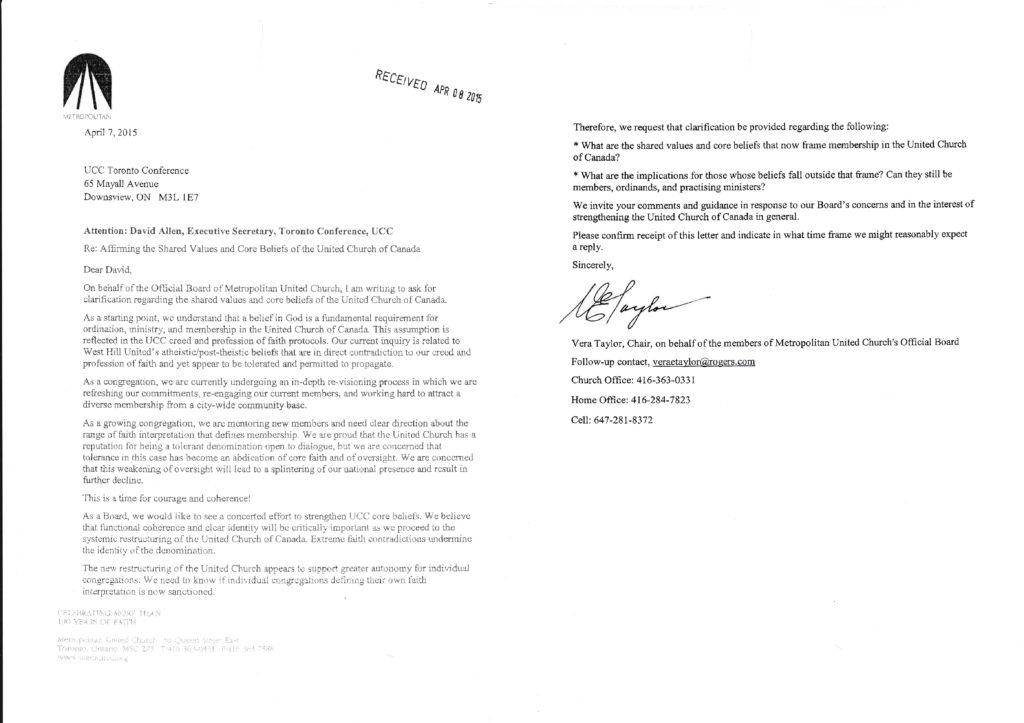 Scan MUC Letter complete